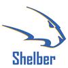 CDW TUBES from SHELBER BLDG MAT TRDG LLC