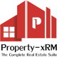 crm providers from PROPERTY-XRM