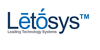 multimedia developers from LETOSYS COMPUTER SYSTEMS LLC