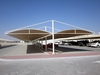 AIR CARGO SERVICES from BAIT AL MALAKI TENTS AND SHADES +971522124675