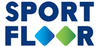 SPORTS GOODS DEALERS from SPORT FLOOR MIDDLE EAST
