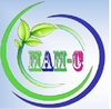 FINANCING CONSULTANTS from MASOOD AHMED MANAGEMENT CONSULTANCY