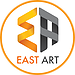 exhibition management and services from EAST ART