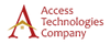 AUTOMATION SYSTEMS AND EQUIPMENT from ACCESS TECHNOLOGIES CO LLC