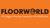 flooring equipment from FLOORWORLD LLC
