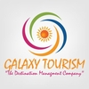 airports transportation service from GALAXY TOURISM LLC