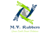 RUBBER PRODUCTS from M.V. RUBBERS