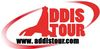 travel agencies from ADDIS TOUR AND TRAVEL