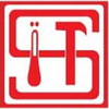 FASTENERS INDUSTRIAL from SUPREME INDUSTRIAL TOOLS TRADING L.L.C