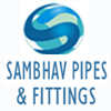 PIPE AND PIPE FITTING SUPPLIERS from SAMBHAV PIPE & FITTINGS