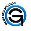 POWER MANAGEMENT SYSTEM from SGS CONTROL SYSTEMS CO.