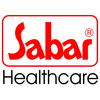 plus size pants & jeans from SABAR APPLIANCES PVT. LTD.