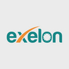 WEB DESIGNING from EXELON IT SOLUTIONS