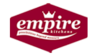 hotel and motel equipment and supplies from EMPIRE KITCHEN INDUSTRY LLC