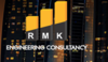 SURVEYORS QUANTITY from RMK ENGINEERING CONSULTANCY