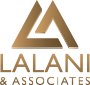citizenship from LALANI & ASSOCIATES - IMMIGRATION SERVICES
