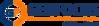 battery suppliers from GEN FOCUS