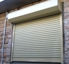 DOORS AND GATES AUTOMATIC from SAHARA DOORS & METALS LLC