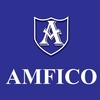 FOB CARGO from AMFICO AGENCIES PVT. LTD.