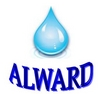AIR FILTERS from AL WARD WATER TECHNOLOGY LLC