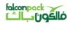 paper and paper products manufacturers and suppliers from FALCON PACK