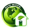 PREFABRICATED HOUSES from ECO MATE INTERNATIONAL