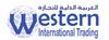 VALVES from WESTERN INTERNATIONAL TRADING
