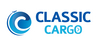 AIR CARGO SERVICES from CLASSIC CARGO