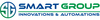 electro mechanical contractors from SMART ENGINEERING