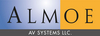 electronic component suppliers from ALMOE AV SYSTEMS LLC