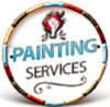 interior designers from PAINTING SERVICES IN DUBAI