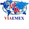 supermarket equipment suppliers from VIA EMIRATES EXPRESS TRADING EST
