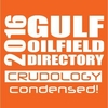 oil field equipment suppliers from GULF OILFIELD DIRECTORY