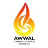building cleaning from AWWAL CLEANING & TECHNICAL SERVICES LLC