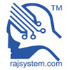 environmental consultants from RAJ SYSTEM PVT LTD