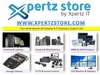 COMPUTER STATIONERY SUPPLIERS AND SERVICES from XPERTZ IT STORE