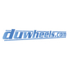 car care and tinting products from DUWHEELS.COM