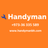 AIR CONDITIONERS from HANDYMAN BAHRAIN