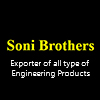 car care products & services from SONI BROTHERS