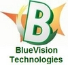 RICE from BLUEVISION TECHNOLOGIES EUROPE GMBH