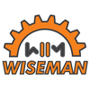 power tools suppliers from WISEMAN ELECTROMECHANICAL WORKS