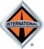 CIVIL ENGINEERS CONTRACTING from INTERNATIONAL VENUS FACILITIES MANAGEMENT