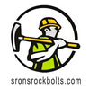 FASTENERS from SRONS ENGINEERS