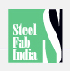 STEEL PIPES from STEEL FAB INDIA