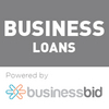 FINANCING CONSULTANTS from BUSINESS LOANS & TRADE FINANCE FACILITIES