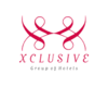 asia & pacific islands clothing from XCLUSIVE GROUP OF HOTELS