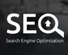 social media marketing from SEO DUBAI COMPANY HTTP://S1SEO.COM