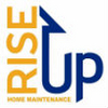 PAINTING CONTRACTORS from RISE UP HOME MAINTENANCE LLC DUBAI
