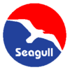 pir boards from SEAGULL ADVERTISING LLC