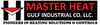 tank mfrs and suppliers from MASTERHEAT GULF INDUSTRIAL CO. LLC